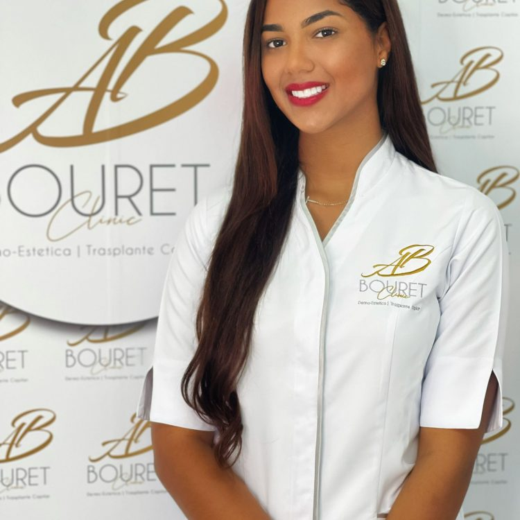 ANGY - Bouret Clinic
