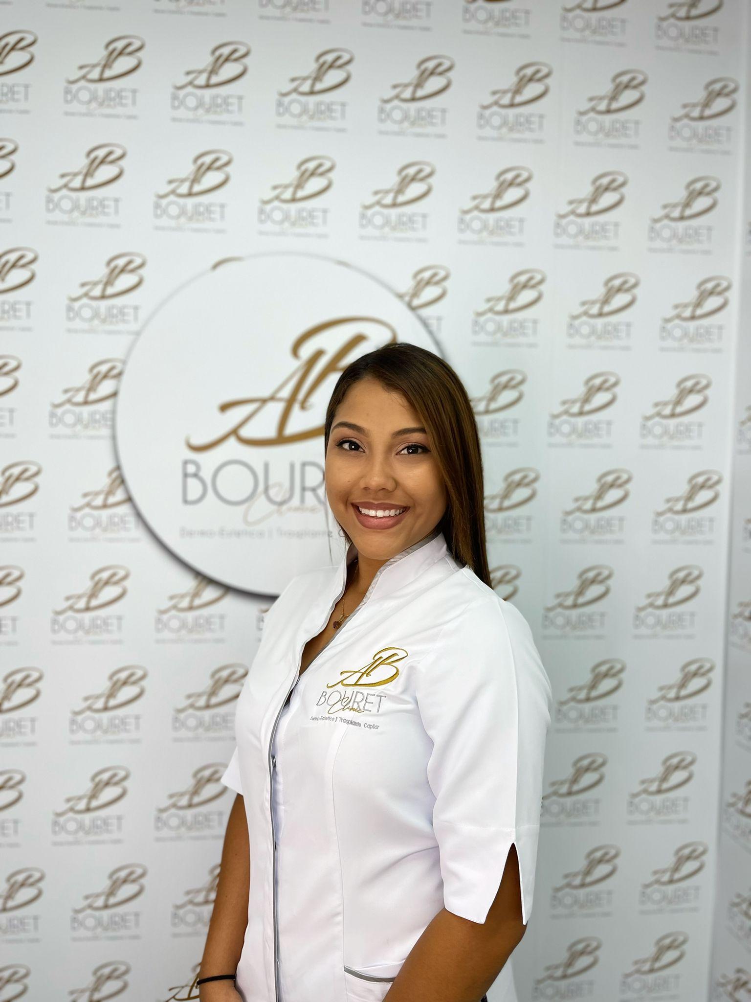 LORENA - Bouret Clinic
