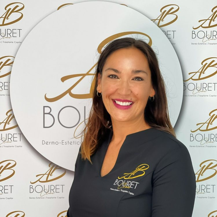 MARIA - Bouret Clinic