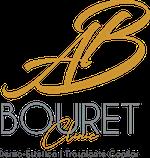 Bouret Clinic
