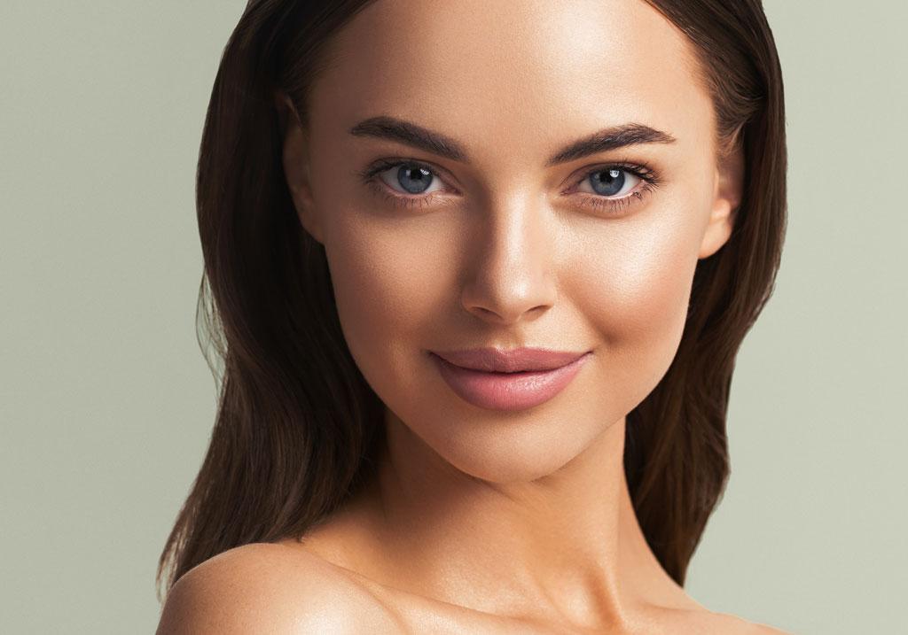 Colágeno: todo lo que necesita tu piel