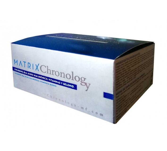 Colágeno: todo lo que necesita tu piel Mejora la matriz dérmica. Complemento alimenticio que contiene todo lo que tu piel necesita